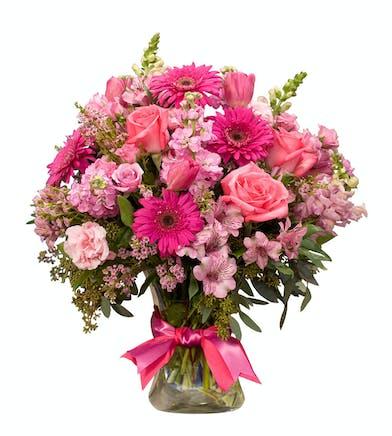 Charmed Zeidler S Flowers Evansville Indiana