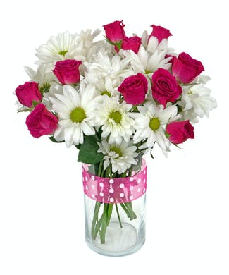 Birthday Flowers Evansville In Best Value Same Day Delivery