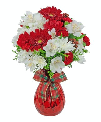 Zeidler S Flowers Same Day Flower Delivery Evansville In