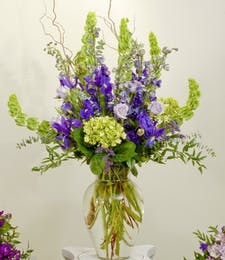 Regal -  Large Vased Arrangement